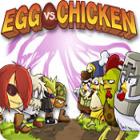 Egg Vs Chicken juego