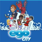 EGO City juego