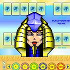 Egyptian Pai Gow Poker juego
