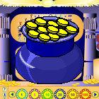 Egyptian Slots juego
