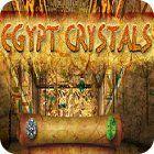 Egypt Crystals juego