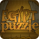 Egypt Puzzle juego