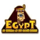 Egypt: El Secreto de los Cinco Dioses juego