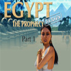 Egypt Series The Prophecy: Part 1 juego