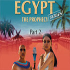 Egypt Series The Prophecy: Part 2 juego
