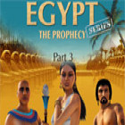 Egypt Series The Prophecy: Part 3 juego