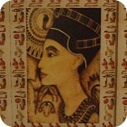 Egypt Tomb Escape juego