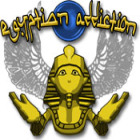 Egyptian Addiction juego