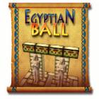 Egyptian Ball juego