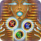 Egyptian Secrets juego