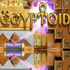 Egyptoid juego
