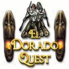 El Dorado Quest juego