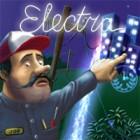 Electra juego