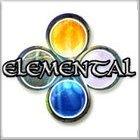 Elemental juego