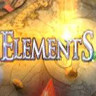 Elements juego