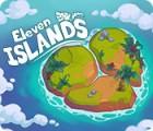 Eleven Islands juego