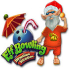 Elf Bowling: Hawaiian Vacation juego