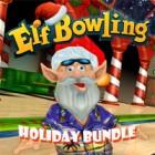 Elf Bowling Holiday Bundle juego