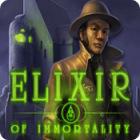 Elixir of Immortality juego