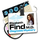 Elizabeth Find MD: Diagnosis Mystery juego