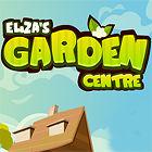 Eliza's Garden Center juego