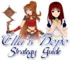 Ella's Hope Strategy Guide juego