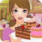 Ella's Tasty Cake juego