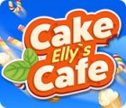 Elly's Cake Cafe juego
