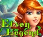 Elven Legend juego