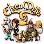 Elven Mists 2 juego