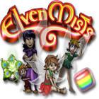 Elven Mists juego