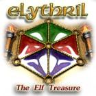 Elythril juego