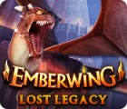 Emberwing: Lost Legacy juego
