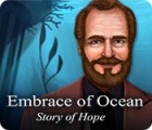 Embrace of Ocean: Story of Hope juego