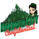 Emerald City Confidential juego