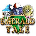 Emerald Tale juego