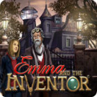 Emma and the Inventor juego
