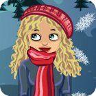 Emma's Christmas Sweets juego