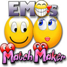Emo`s MatchMaker juego
