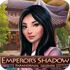 Emperor's Shadow juego