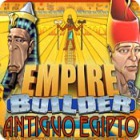 Empire Builder: Antiguo Egipto juego