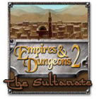 Empires and Dungeons 2 juego