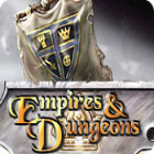 Empires And Dungeons juego