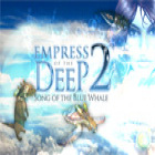Empress of the Deep 2: Song of the Blue Whale Collector's Edition juego