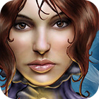 Empress of the Deep 3: El Legado del Fénix Edición Coleccionista juego