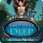 Empress of the Deep:  El Secreto Más Oscuro juego