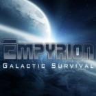 Empyrion - Galactic Survival juego