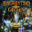 Enchanted Cavern 2 juego