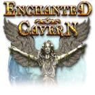 Enchanted Cavern juego