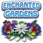 Enchanted Gardens juego